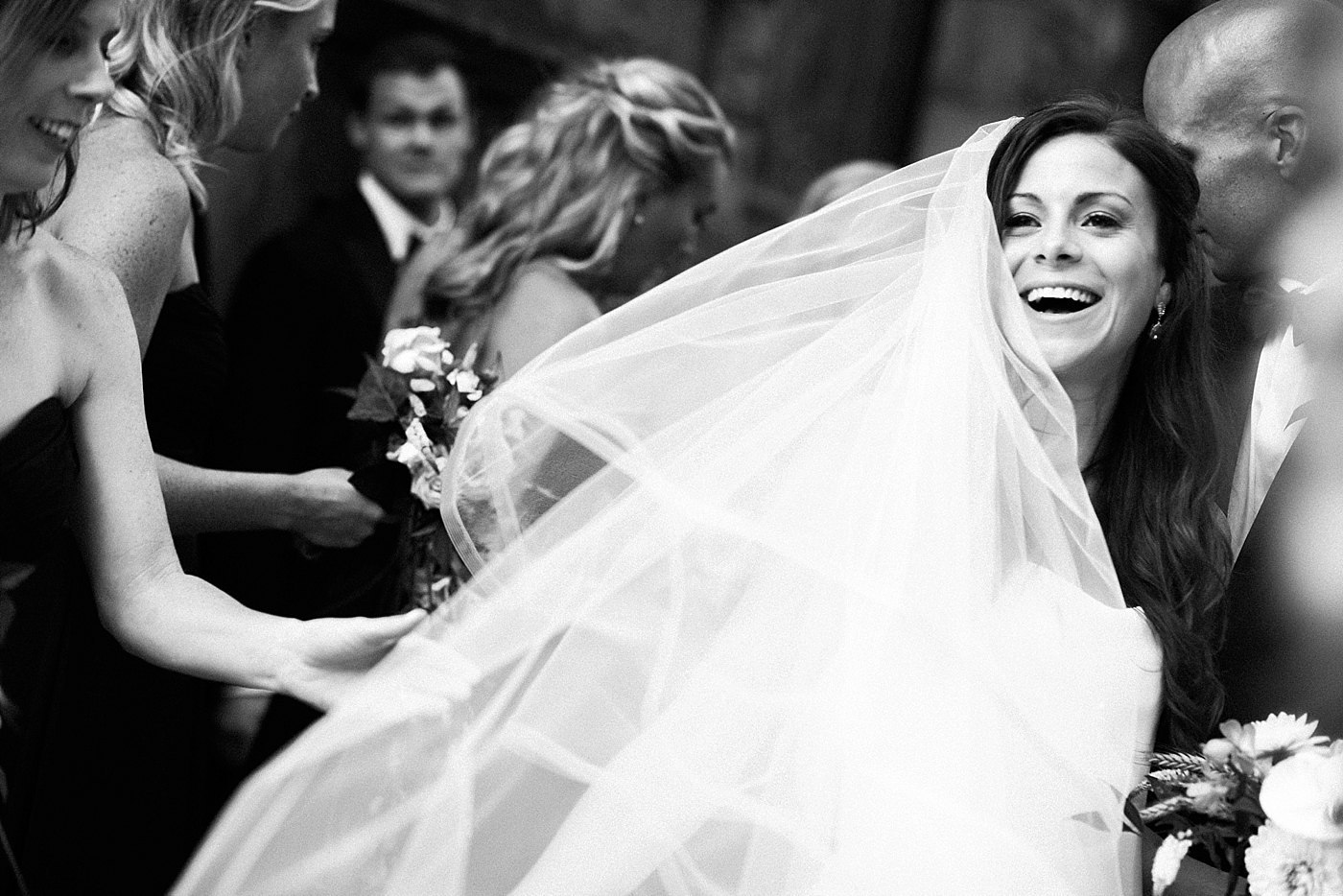 0185-charlottesville-va-monticello-wedding-kirsten-marie-photography