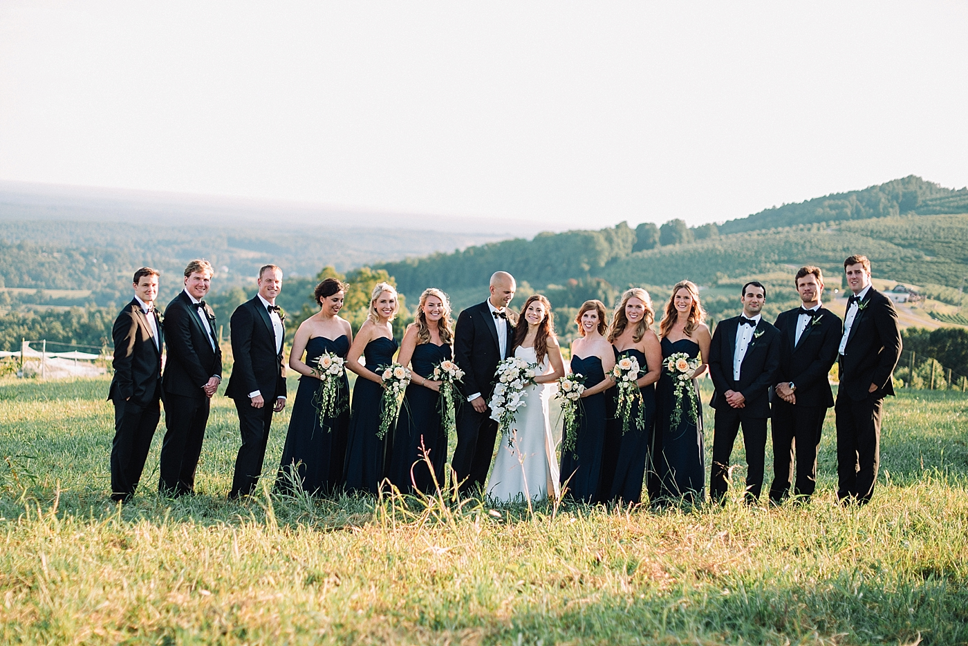0200-charlottesville-va-monticello-wedding-kirsten-marie-photography