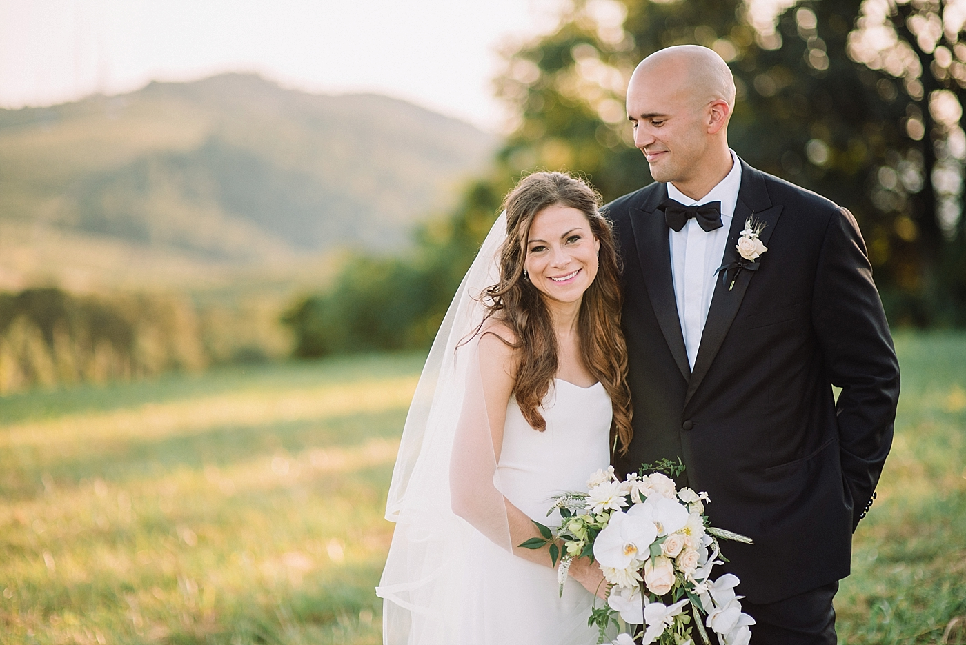 0202-charlottesville-va-monticello-wedding-kirsten-marie-photography