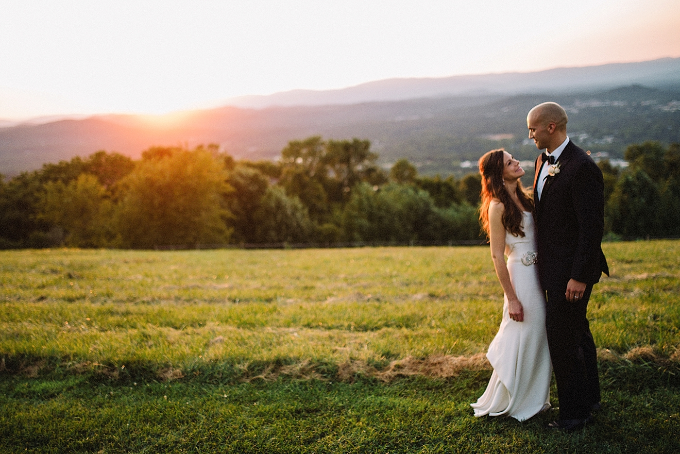 0205-charlottesville-va-monticello-wedding-kirsten-marie-photography