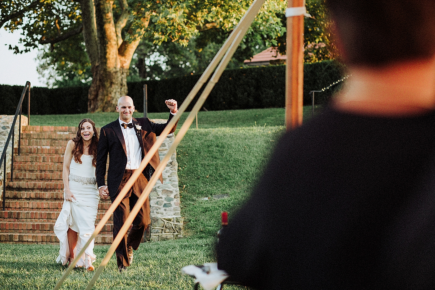 0212-charlottesville-va-monticello-wedding-kirsten-marie-photography