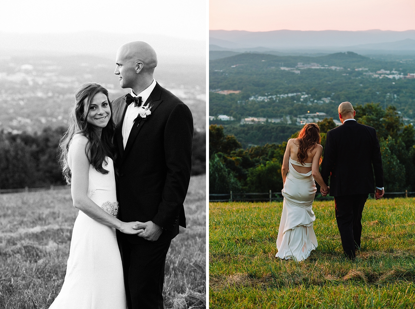 0224-charlottesville-va-monticello-wedding-kirsten-marie-photography
