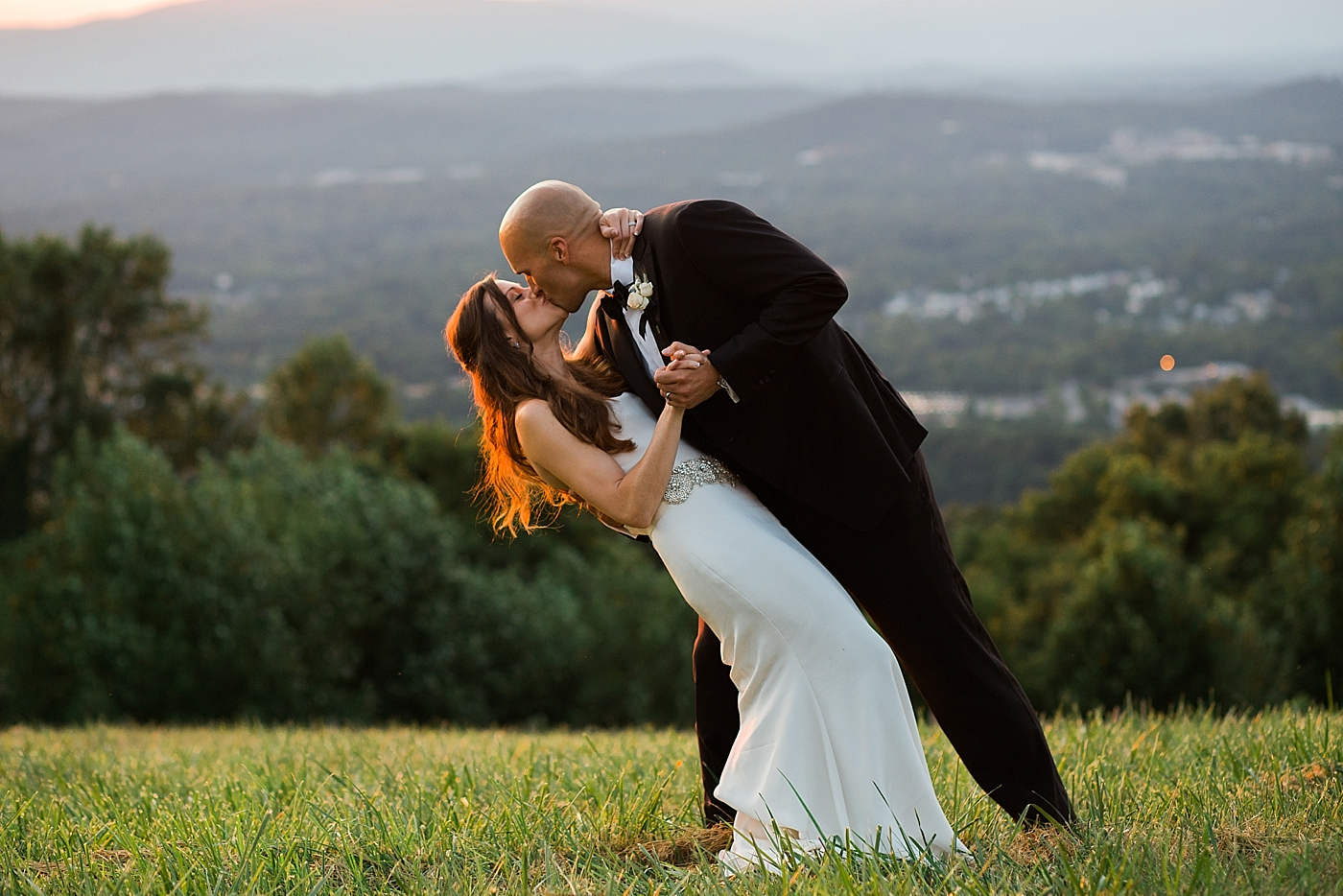 0225-charlottesville-va-monticello-wedding-kirsten-marie-photography