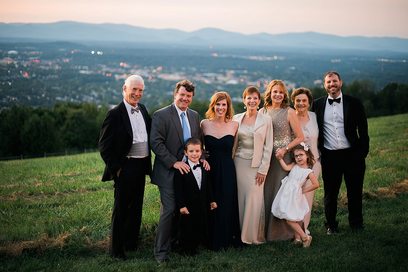 0227-charlottesville-va-monticello-wedding-kirsten-marie-photography