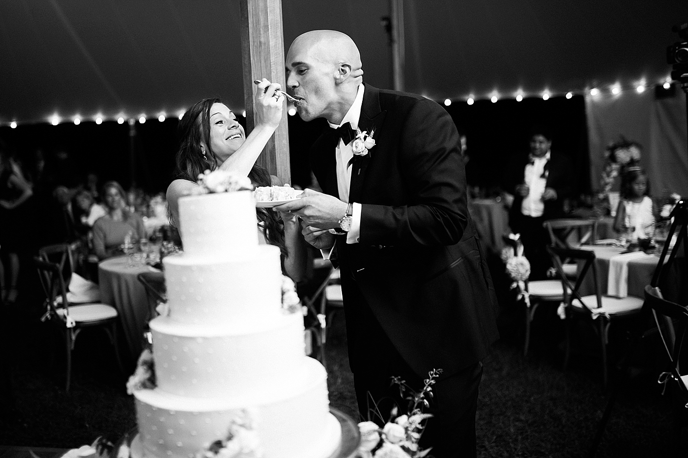 0234-charlottesville-va-monticello-wedding-kirsten-marie-photography