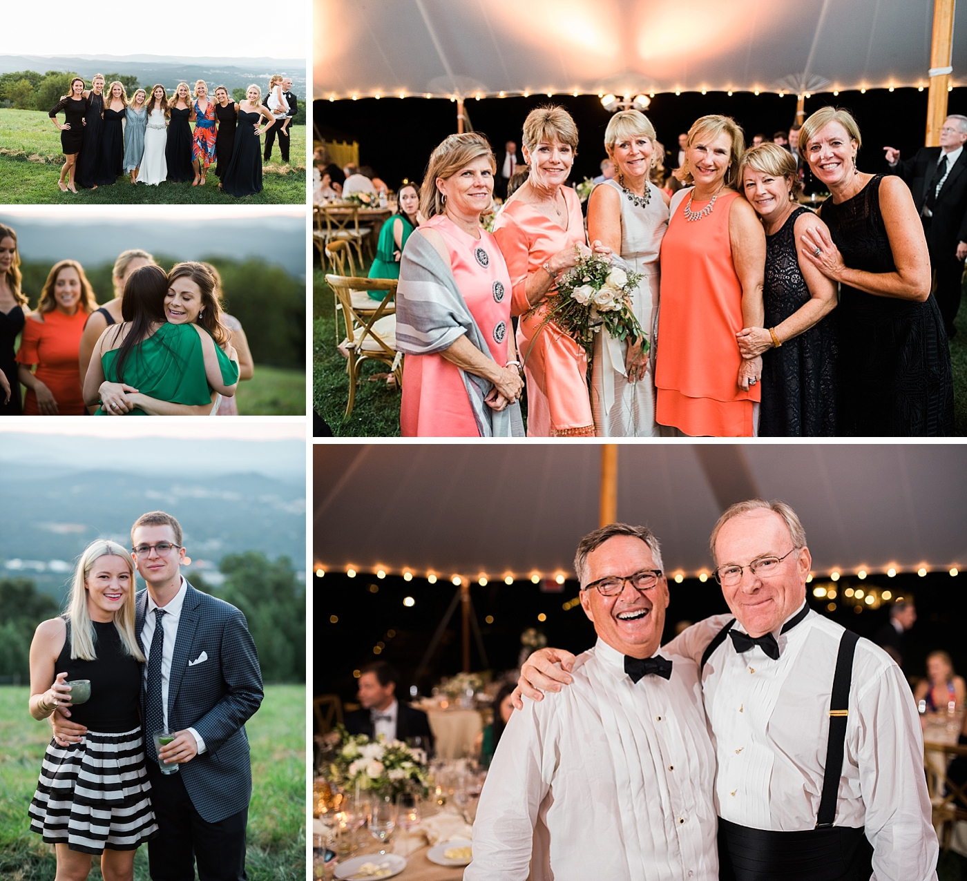 0252-charlottesville-va-monticello-wedding-kirsten-marie-photography