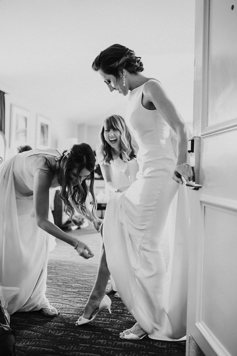 mt-washington-mill-baltimore-wedding-kirsten-marie-photography_1402