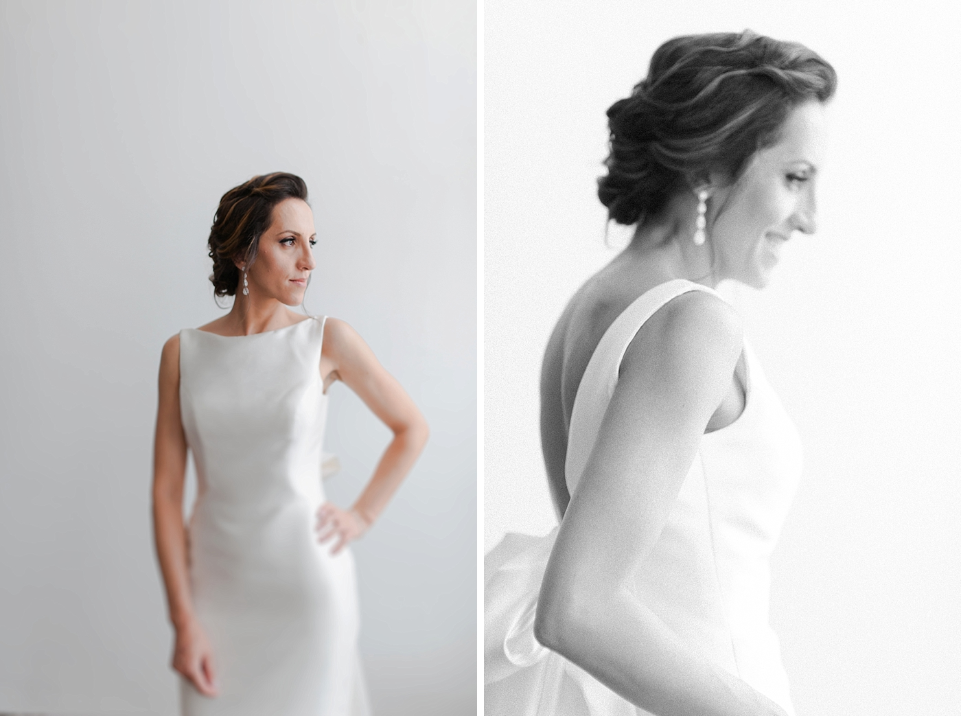 mt-washington-mill-baltimore-wedding-kirsten-marie-photography_1405