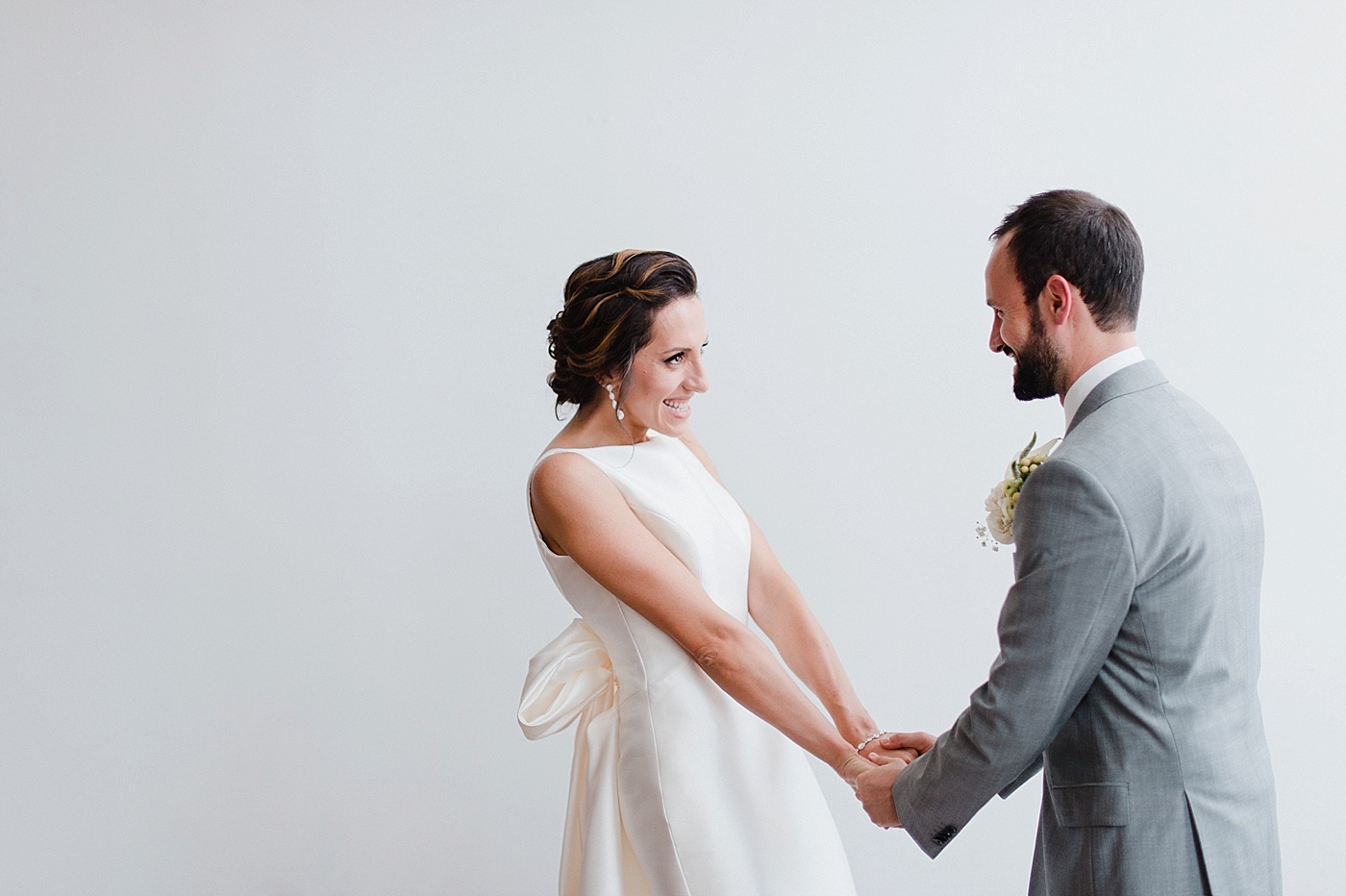 mt-washington-mill-baltimore-wedding-kirsten-marie-photography_1409