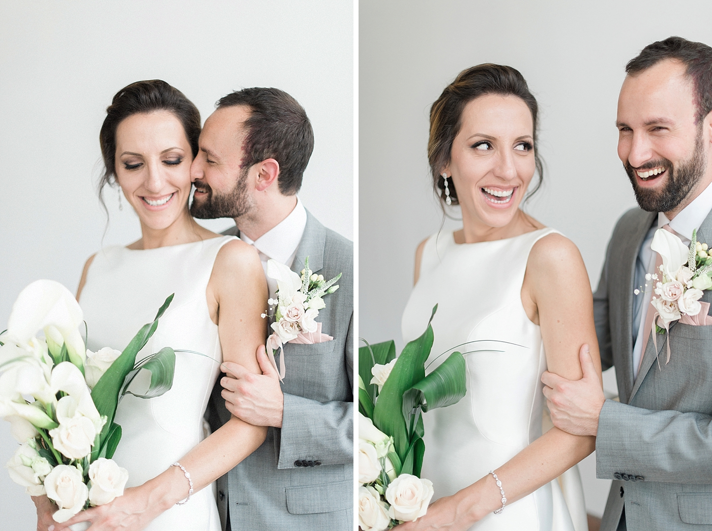 mt-washington-mill-baltimore-wedding-kirsten-marie-photography_1414