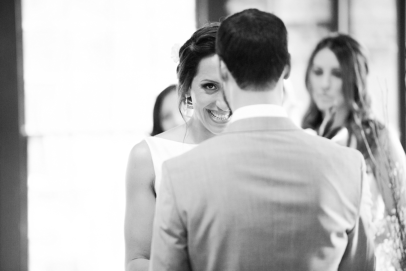 mt-washington-mill-baltimore-wedding-kirsten-marie-photography_1434