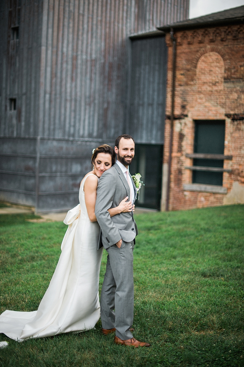 mt-washington-mill-baltimore-wedding-kirsten-marie-photography_1438