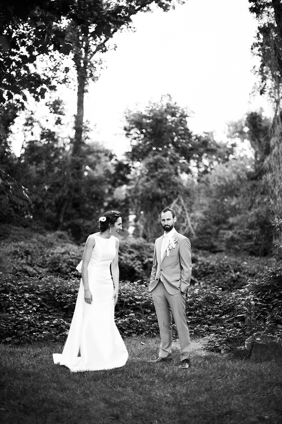 mt-washington-mill-baltimore-wedding-kirsten-marie-photography_1445