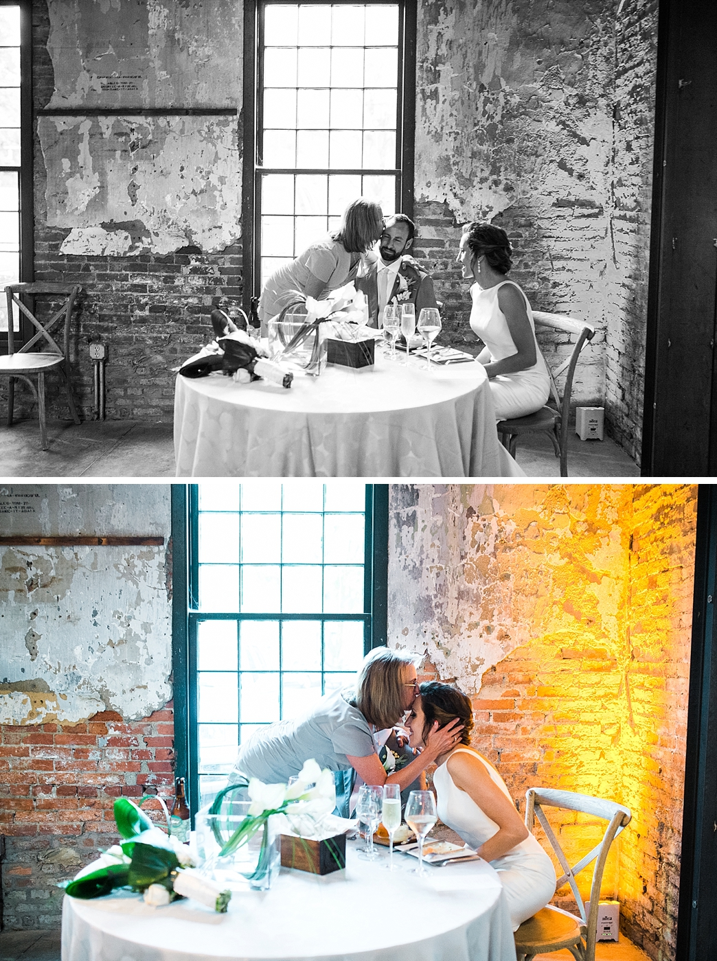 mt-washington-mill-baltimore-wedding-kirsten-marie-photography_1454