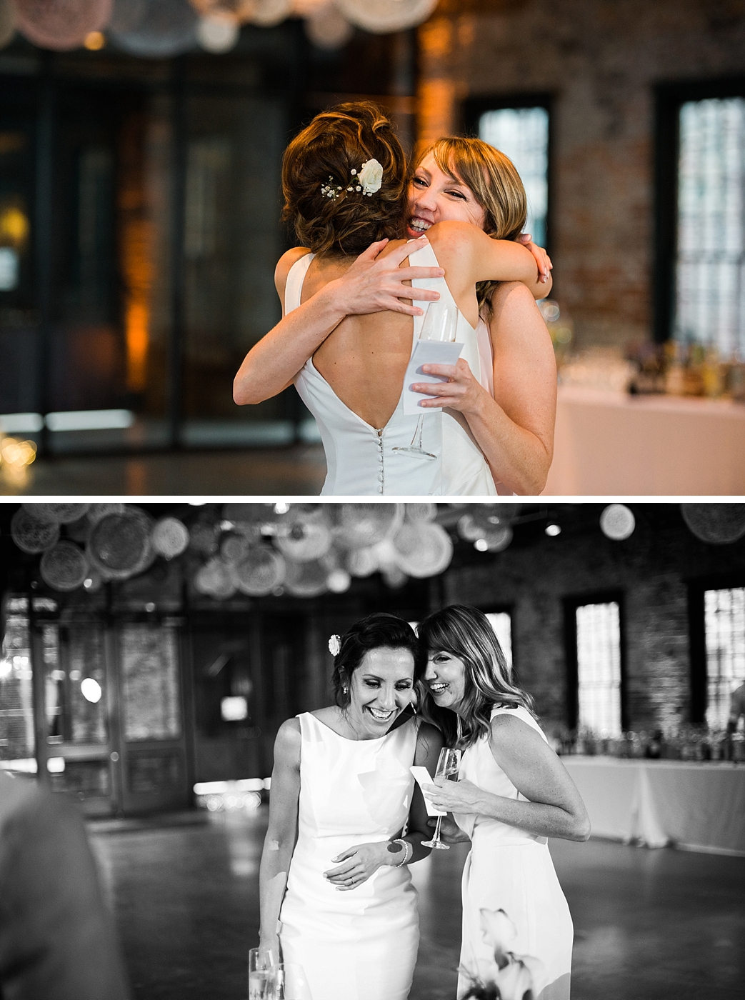mt-washington-mill-baltimore-wedding-kirsten-marie-photography_1461