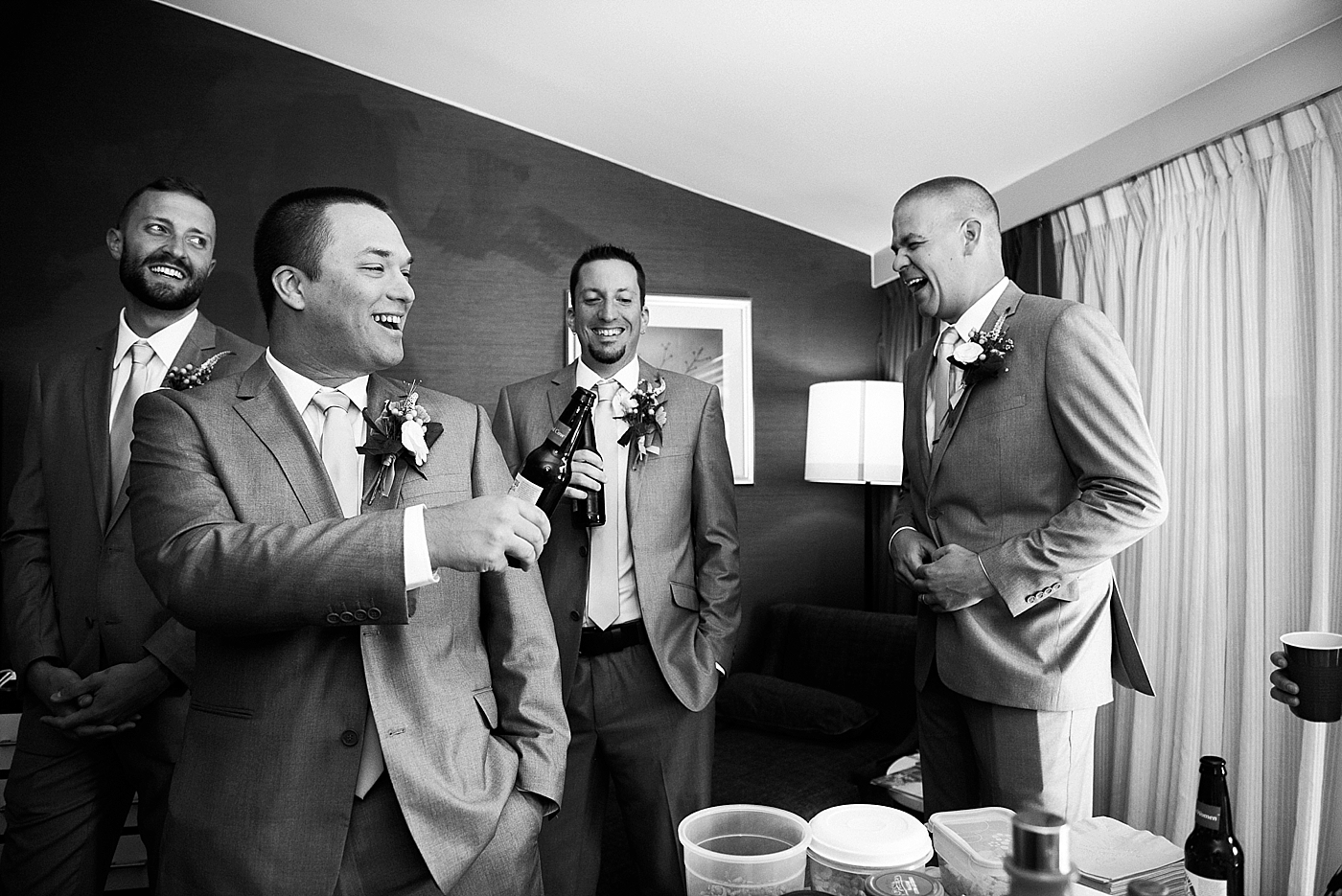 mt-washington-mill-baltimore-wedding-kirsten-marie-photography_1486