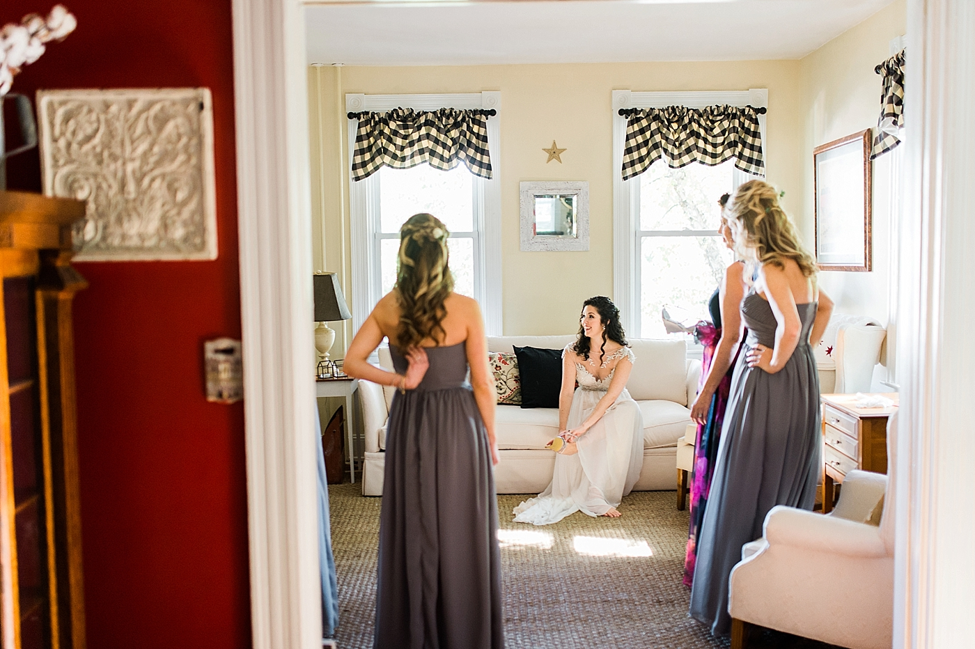 0976-seattle-wedding-photographers-kirsten-marie-photography