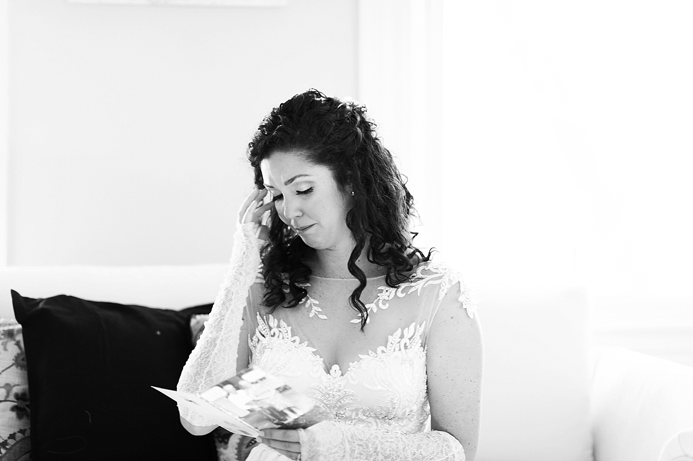 0977-seattle-wedding-photographers-kirsten-marie-photography