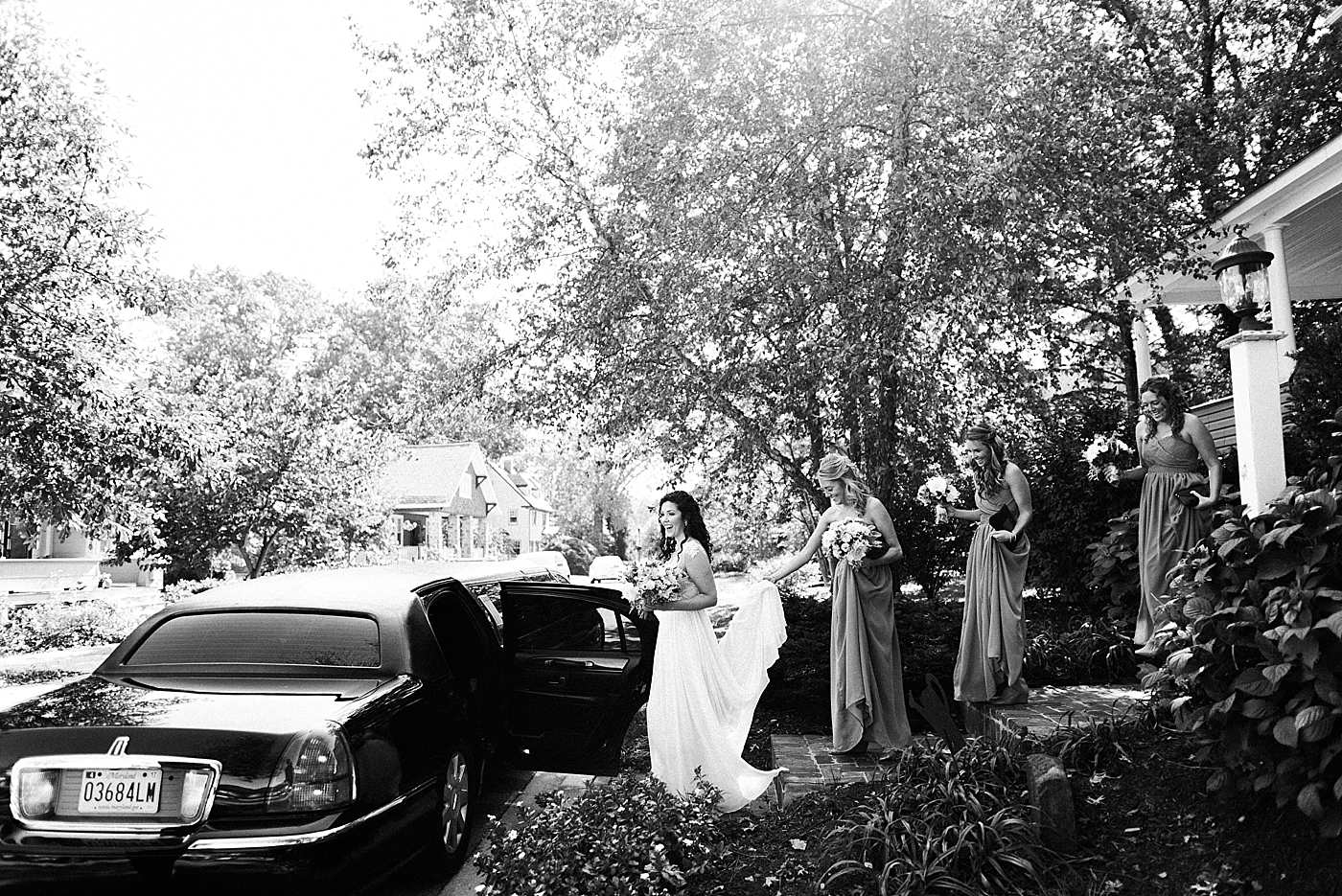 0979-seattle-wedding-photographers-kirsten-marie-photography