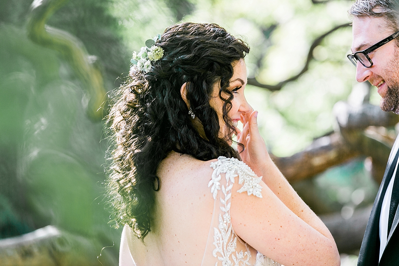 0988-seattle-wedding-photographers-kirsten-marie-photography
