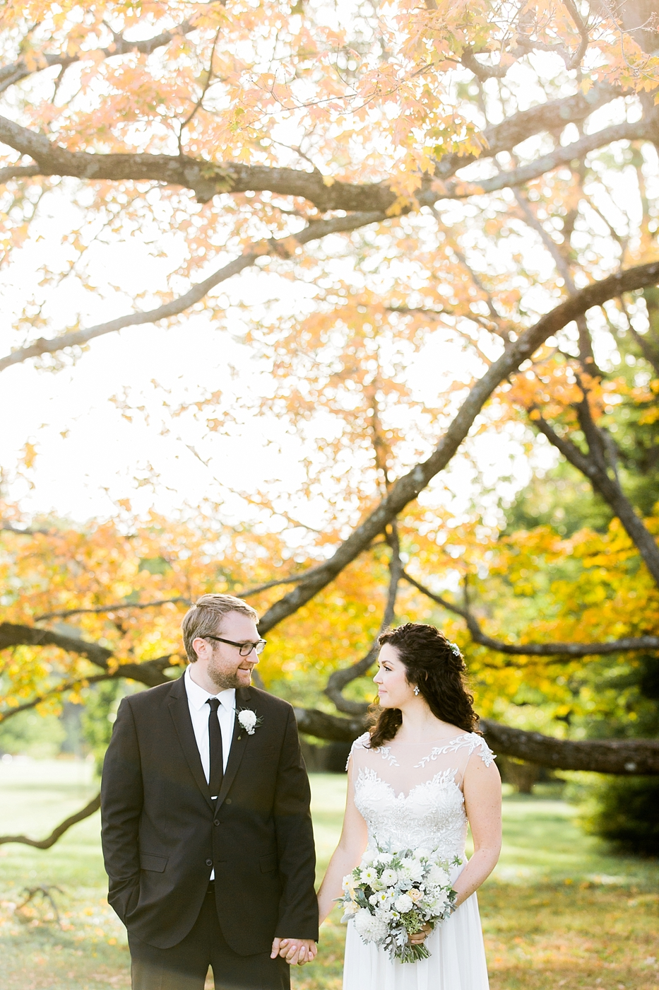 1003-seattle-wedding-photographers-kirsten-marie-photography