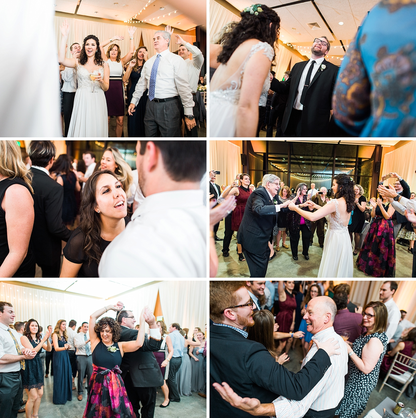 1033-seattle-wedding-photographers-kirsten-marie-photography