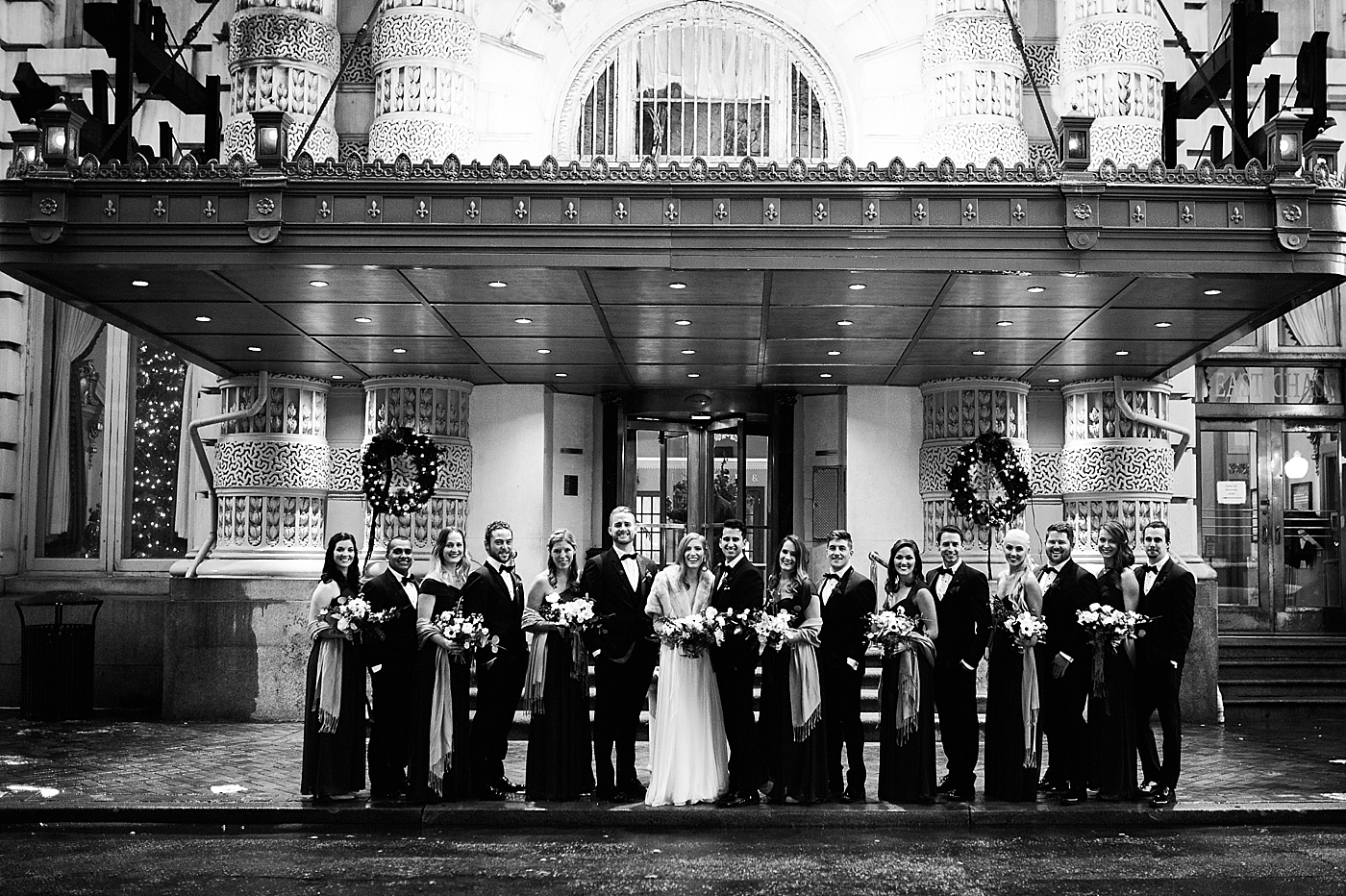 0031-belvedere-hotel-baltimore-md-wedding-photographer