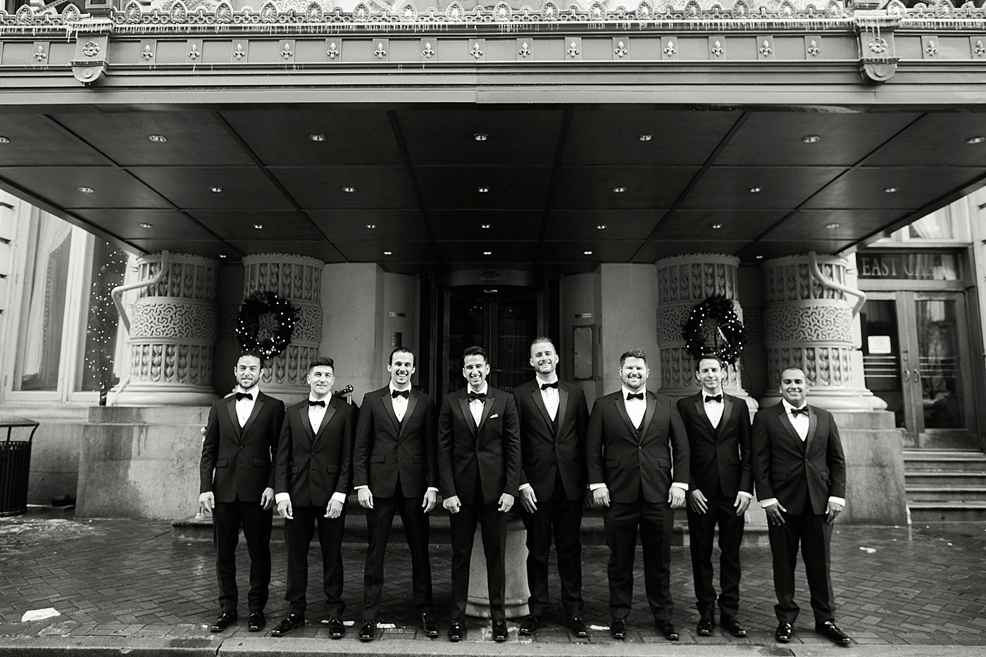 0077-belvedere-hotel-baltimore-md-wedding-photographer