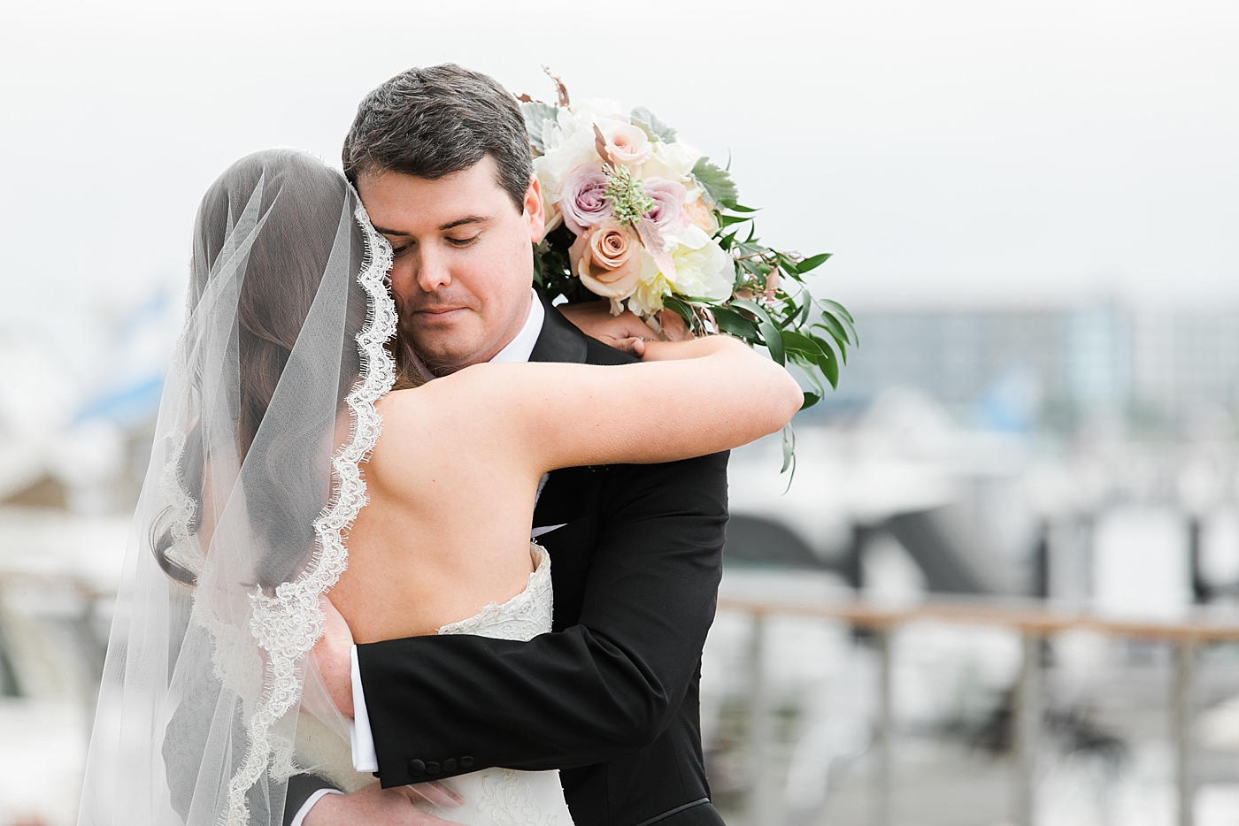 0191 fells point baltimore wedding