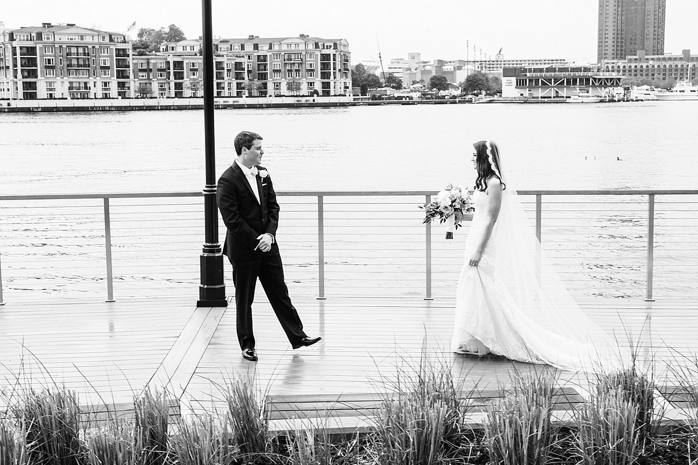 0193 fells point baltimore wedding