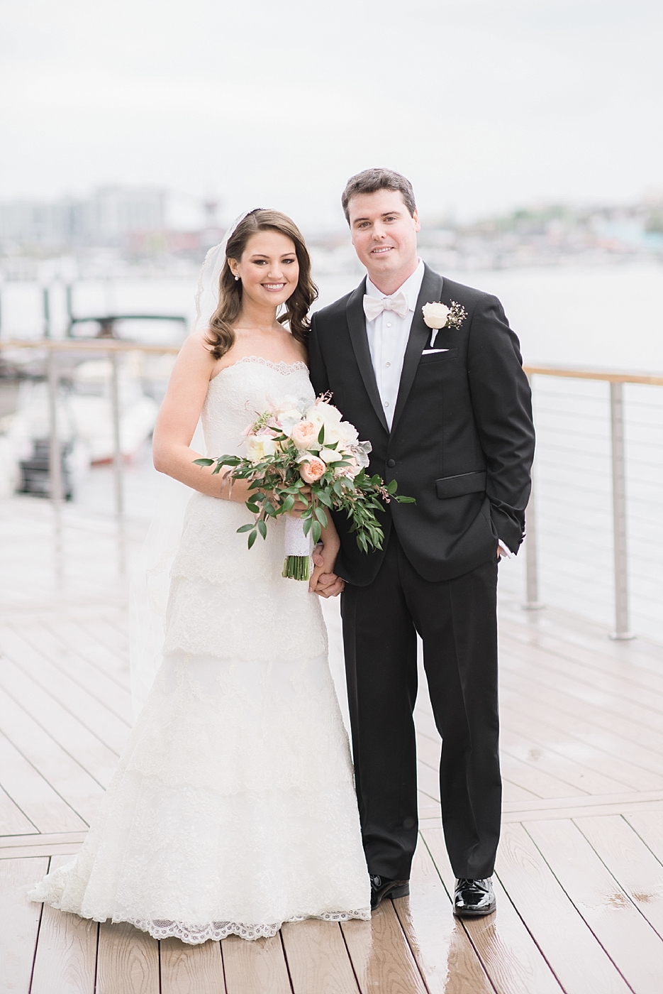 0194 fells point baltimore wedding