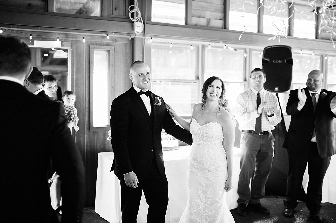 1446 _Gold Mountain Wedding_Seattle Wedding_Photographer_Kirsten Marie Photography