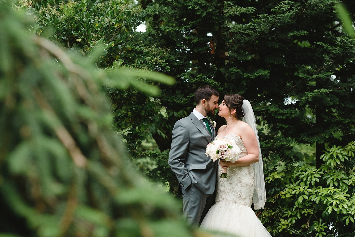 1265 -robinswood-house-wedding-kirsten-marie-photography