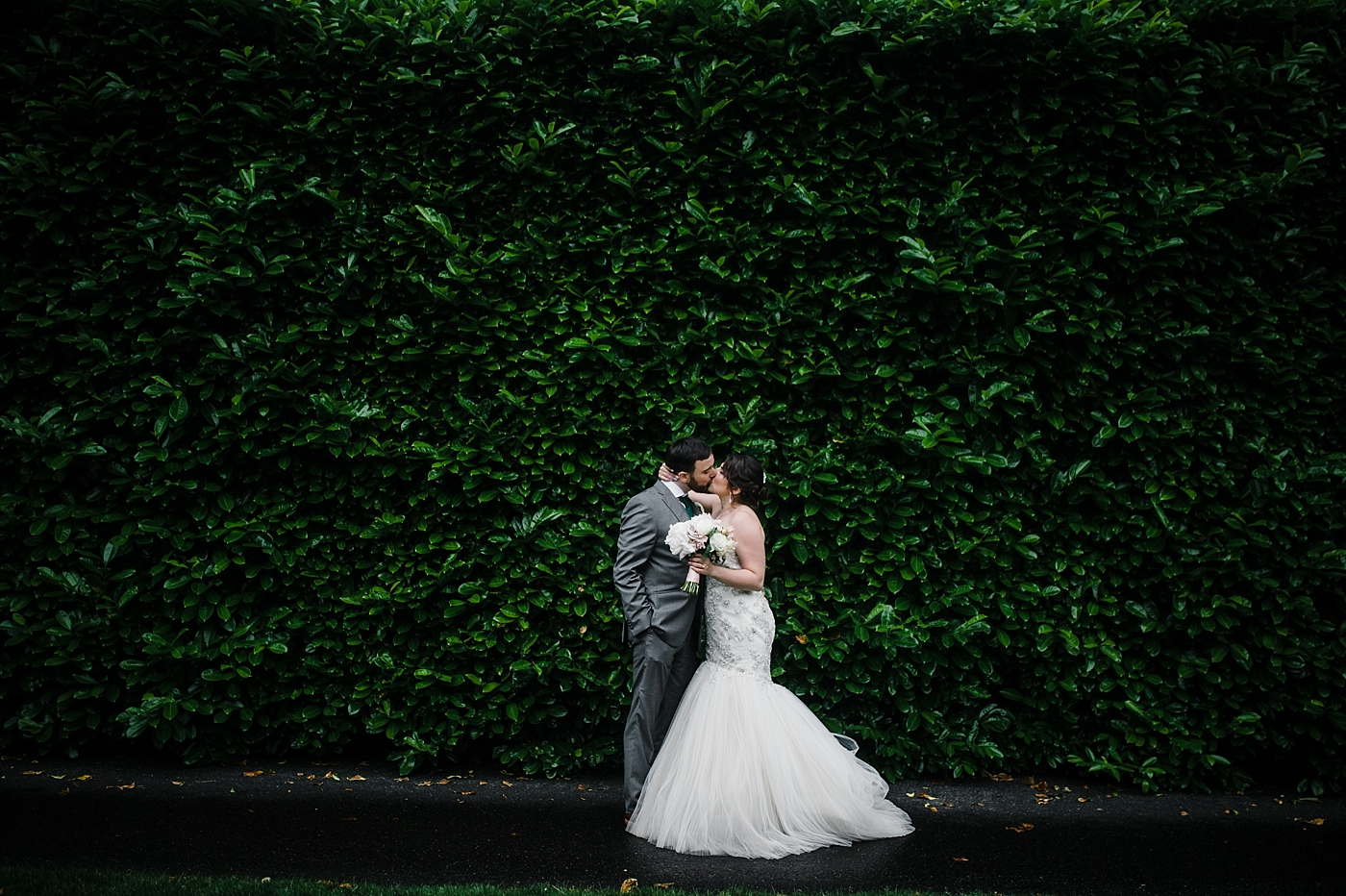 1268 -robinswood-house-wedding-kirsten-marie-photography
