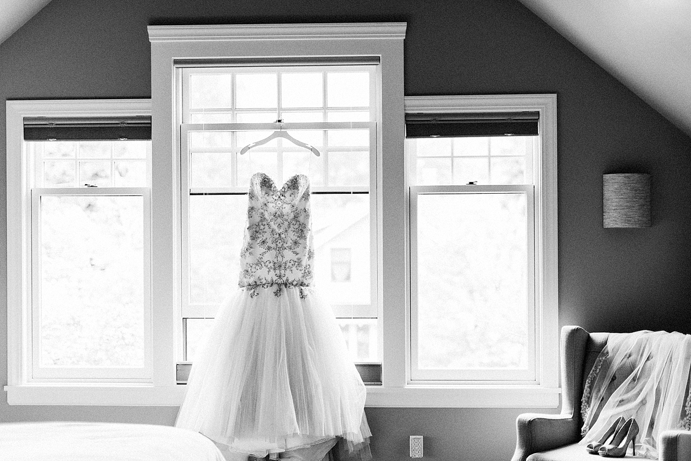1272 -robinswood-house-wedding-kirsten-marie-photography