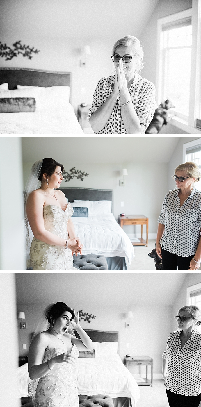 1292 -robinswood-house-wedding-kirsten-marie-photography