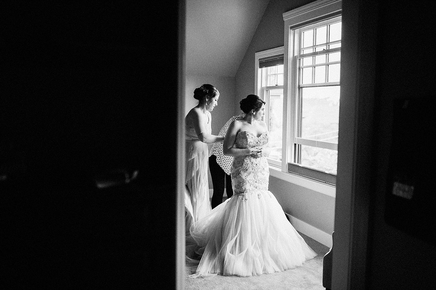 1293 -robinswood-house-wedding-kirsten-marie-photography