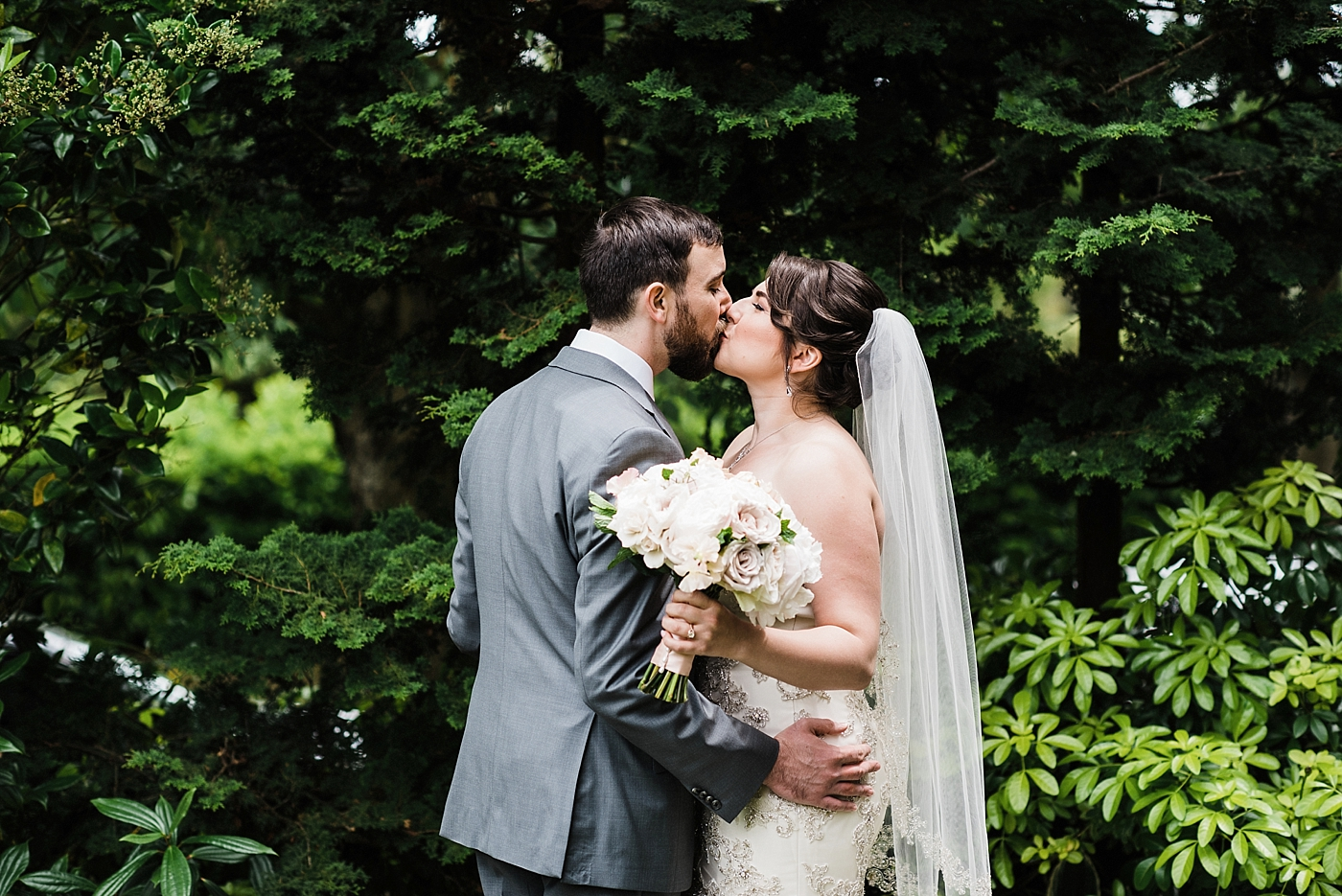 1296 -robinswood-house-wedding-kirsten-marie-photography