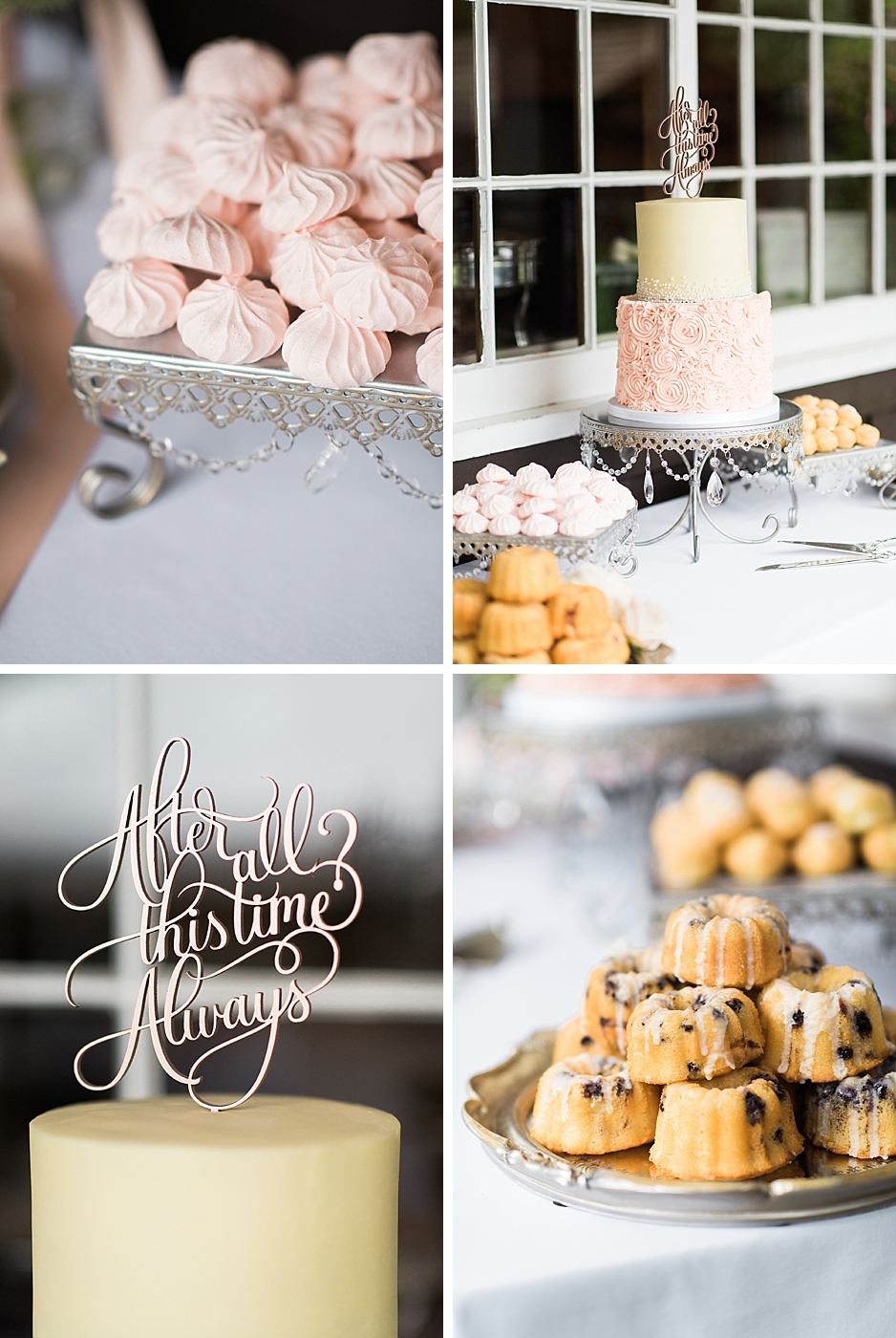 1325 -robinswood-house-wedding-kirsten-marie-photography