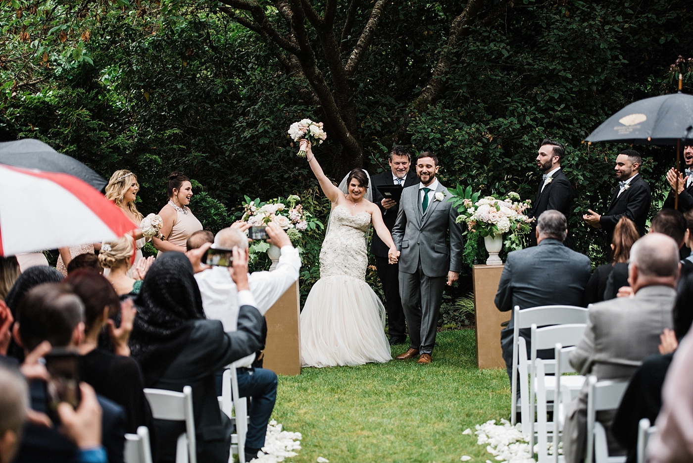 1352 -robinswood-house-wedding-kirsten-marie-photography