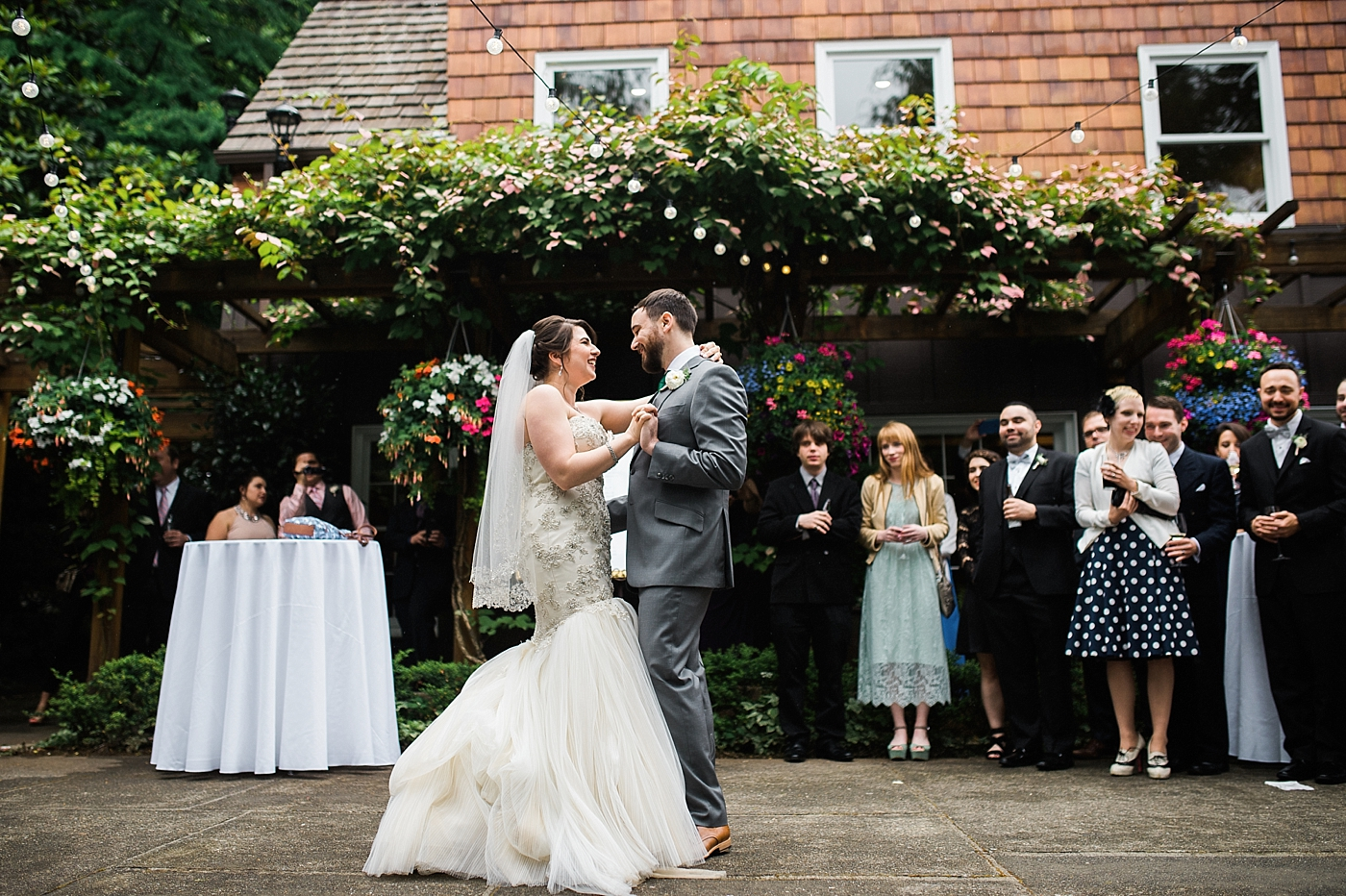 1359 -robinswood-house-wedding-kirsten-marie-photography