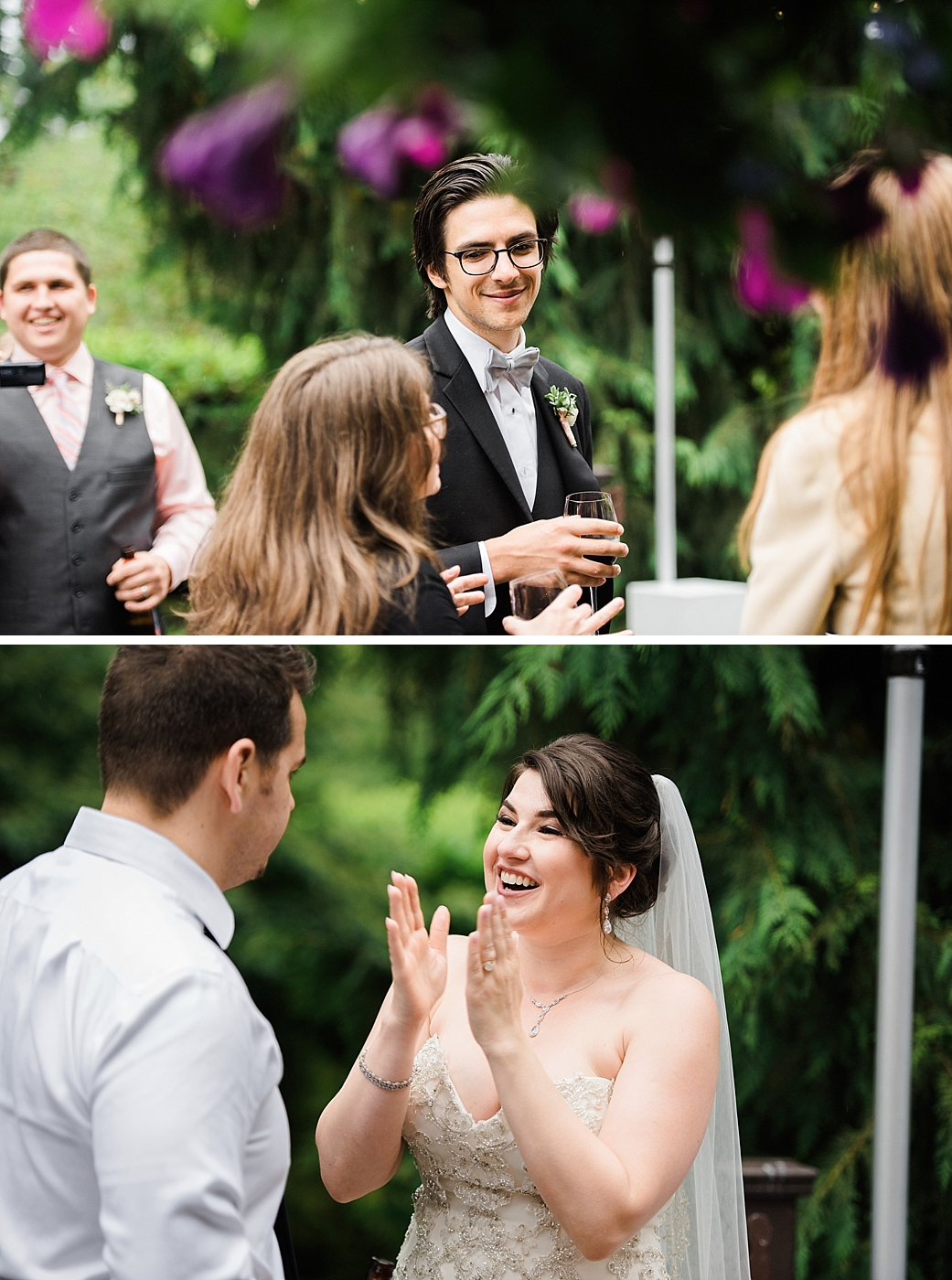 1368 -robinswood-house-wedding-kirsten-marie-photography