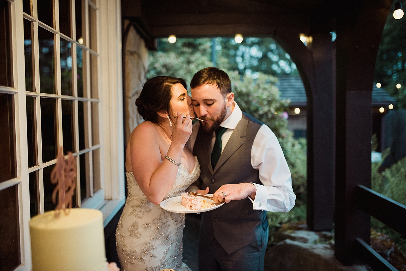 1380 -robinswood-house-wedding-kirsten-marie-photography