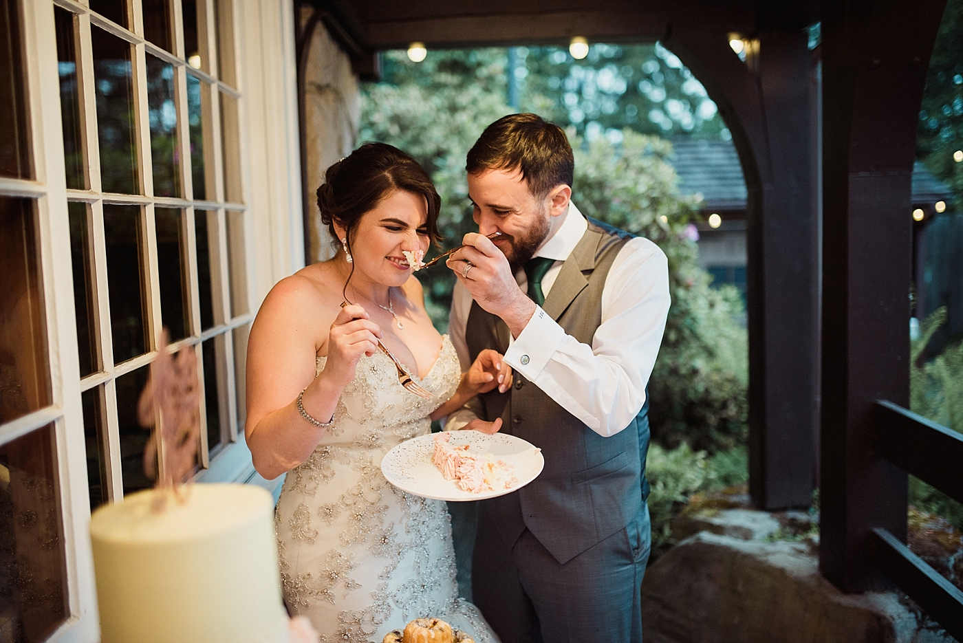 1381 -robinswood-house-wedding-kirsten-marie-photography