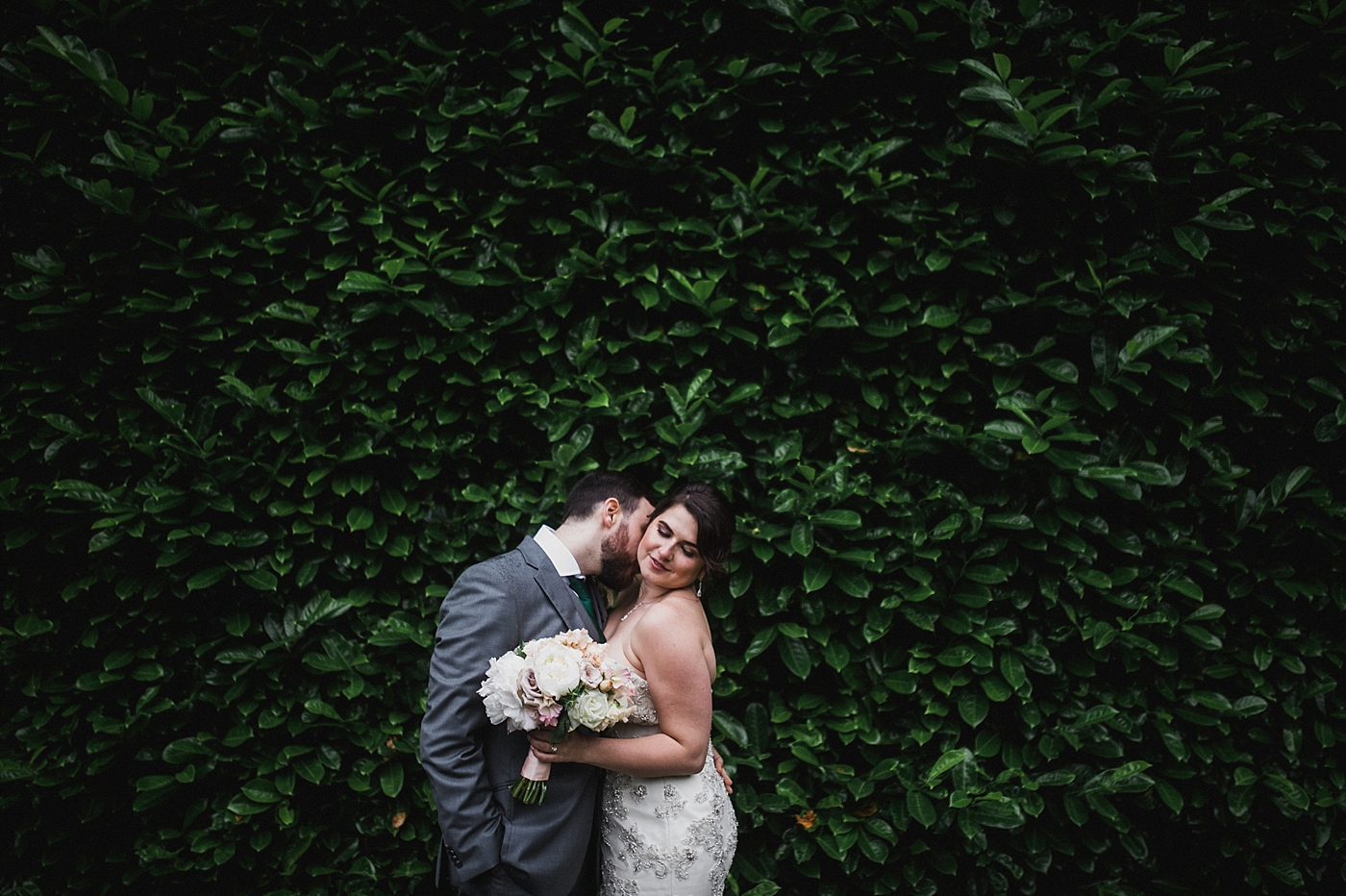 1383 -robinswood-house-wedding-kirsten-marie-photography