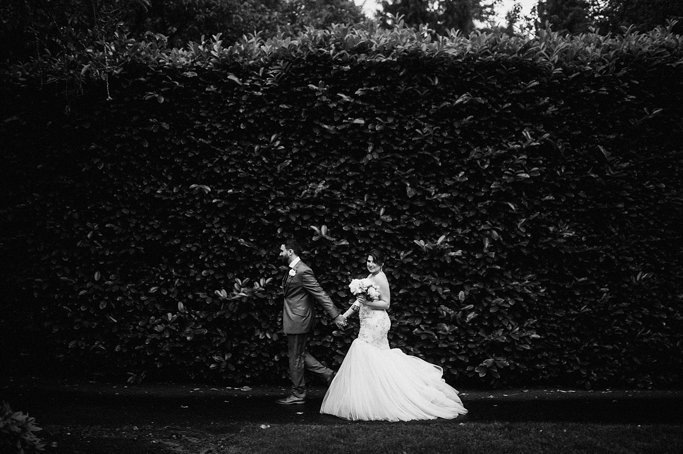 1384 -robinswood-house-wedding-kirsten-marie-photography