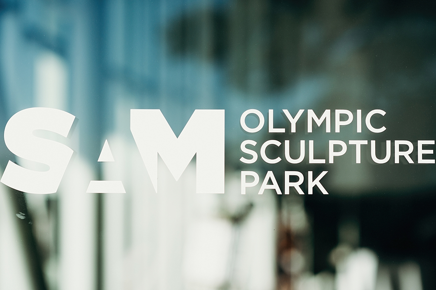 1042-olympic-sculpture-park-seattle-wa