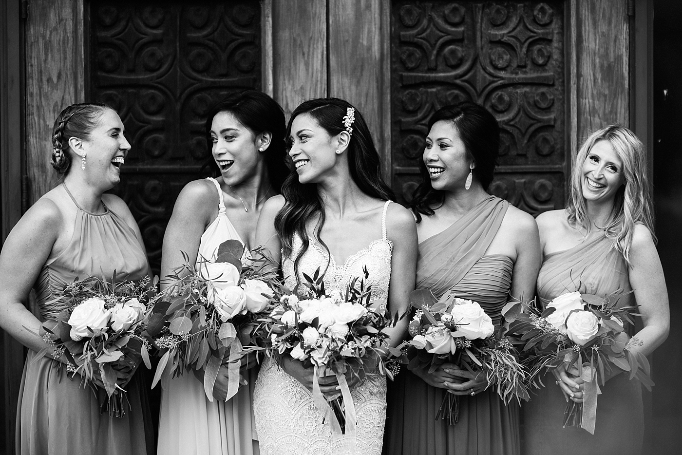 Anchorets Wedding Seattle Wedding Photographer